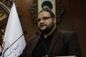 انتشار فراخوان سومین جشنواره رسانهای ابوذر