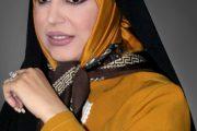 زنان بی سرپرست وبد سرپست وسرپرست خانوار  ؛فراموش شدگان شهرسهند  پریناز مهاجرانی (اسبلی ) مددکاروآسیب شناس اجتماعی  دانش آموخته کلام اسلامی