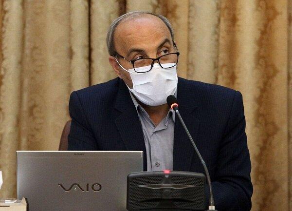 بیمارستان صحرایی در آذربایجانشرقی برپا میشود