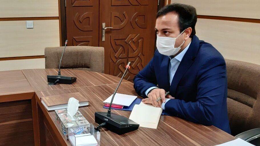 ۷۵ واحد گردشگری آذربایجانشرقی اخطار گرفتند