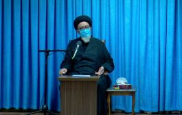 امام جمعه تبریز بر تداوم مبارزه با اخلالگران اقتصادی تاکید کرد