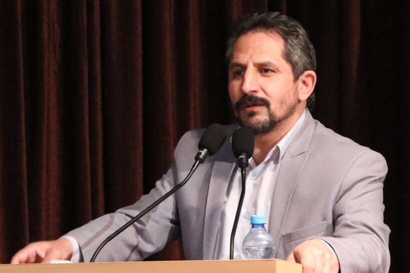 پذیرش پرونده تبریز برای