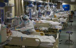 روزانه نتیجه نزدیک به ۹۰۰ آزمایش کرونا در آذربایجانشرقی مثبت میشود