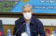 مقبره استاد شهریار و ۴۰۰ شاعر و ادیب نامی کشور در تبریز گلباران میشود
