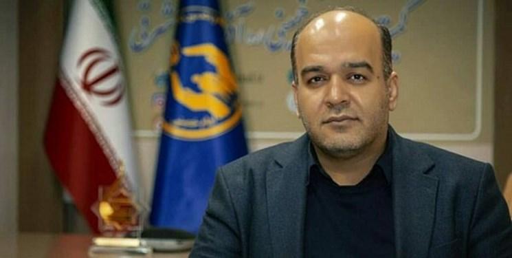 افزایش 42 درصدی کمکهای مردمی به کمیته امداد درآذربایجانشرقی
