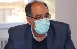 مجتمع هزار واحدی تامین اجتماعی از بزرگترین پروژههای شهر تبریز است