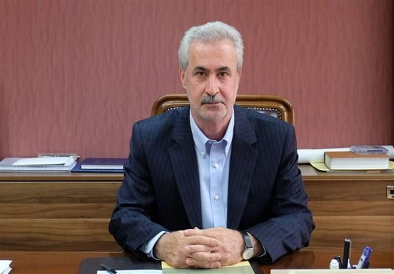 افتتاح و کلنگزنی 2474 پروژه در آذربایجان شرقی همزمان با هفته دولت