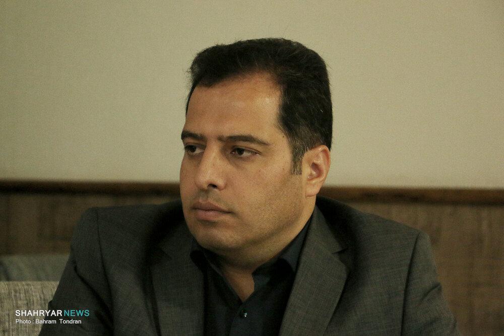 پنج نامگذاری جدید در تبریز به نام شهدای دفاع مقدس