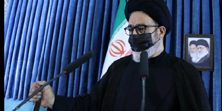 سبک زندگی معیوبِ غربی نباید در ایران اعمال نفوذ کند