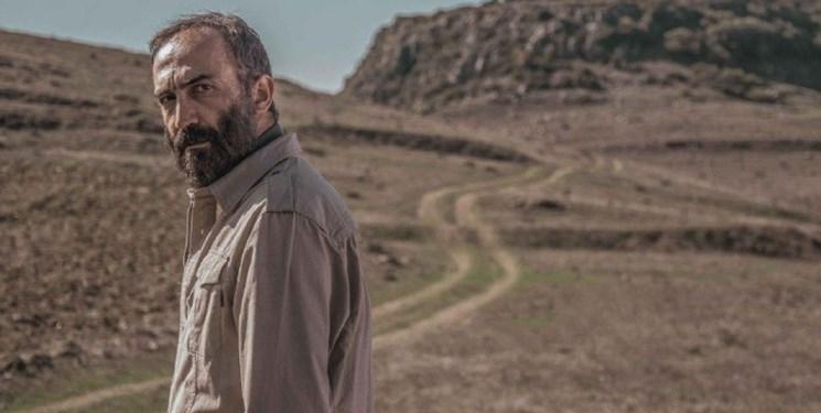 سریال شهید باکری به روایت «هادی حجازیفر»