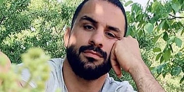 واکنش رسانههای بیگانه به اعدام نوید افکاری/ تطهیر قاتل با لباس ورزشکار!