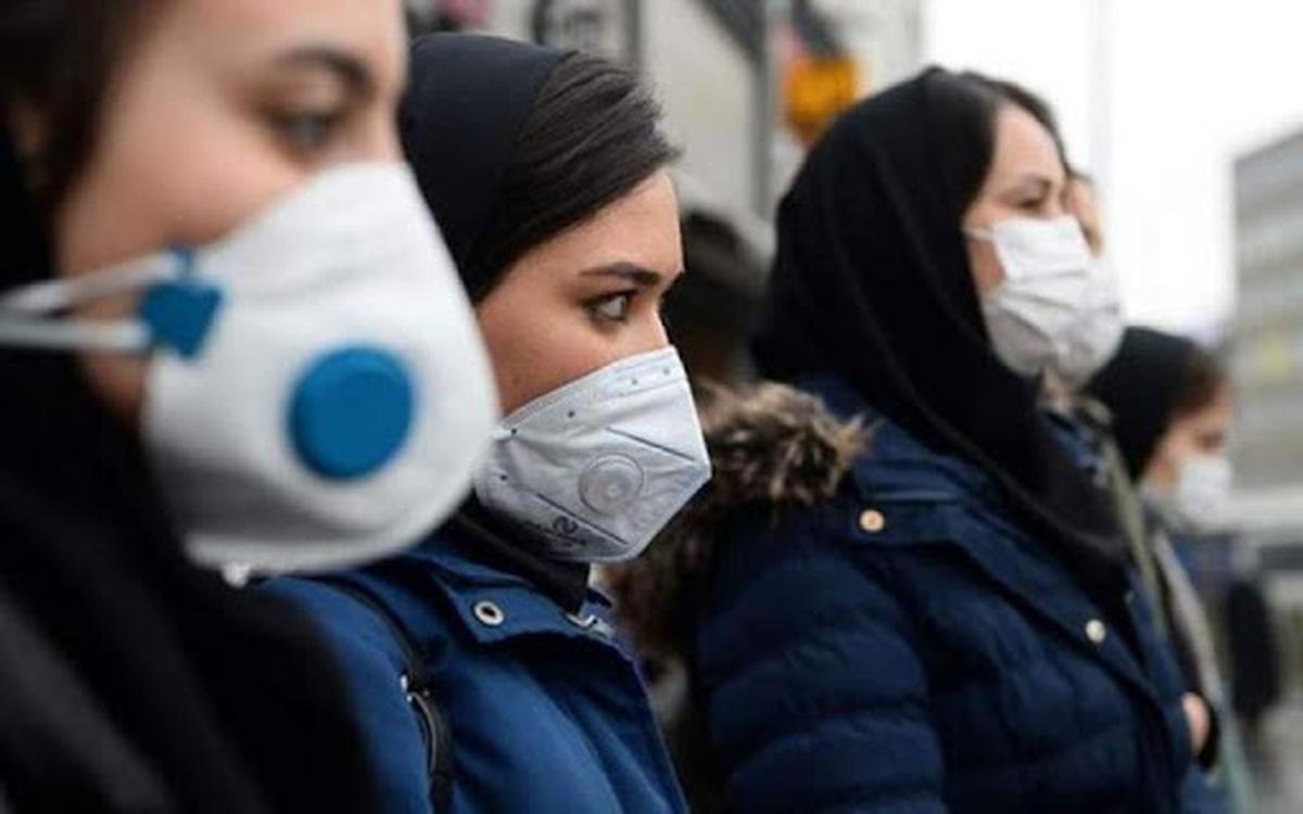 استفاده از ماسک از امروز در آذربایجانشرقی اجباری شد