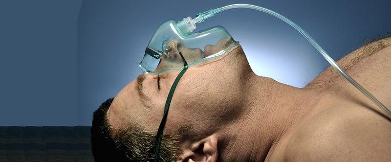احتکار به اکسیژن رسید/ پشت پرده لوازم و تجهیزات پزشکی و کرونا