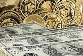 چرا دلار سقوط نمی کند؟!