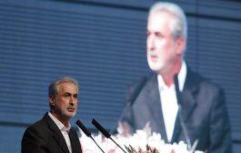 50 درصد سرمایهگذاران شهرک سرمایهگذاری خارجی تبریز از ترکیه هستند