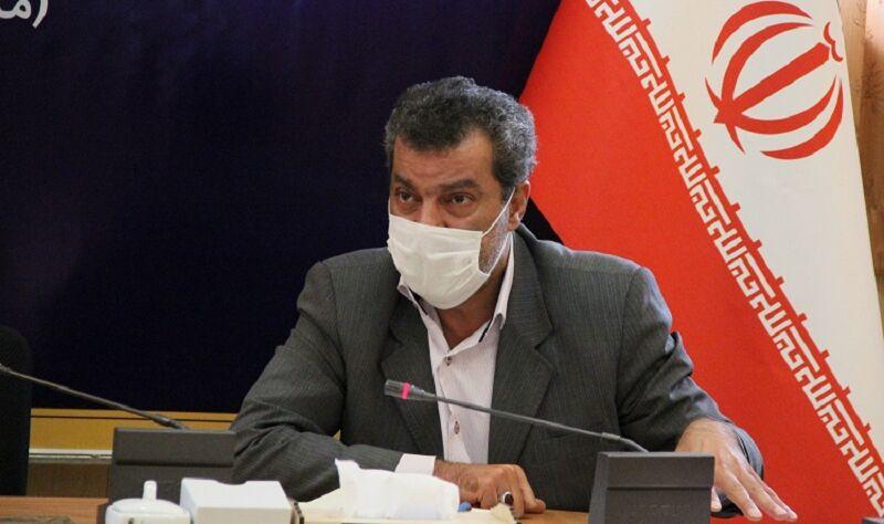 اقدامات نظارتی بر بازار آذربایجانشرقی بیشتر میشود