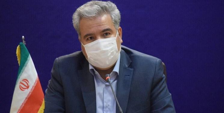 دست دلالان با تعیین حریم محدوده شهر تبریز کوتاه می شود