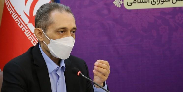 دقت در واکسیناسیون گروههای هدف و جلوگیری از سوءاستفاده / فعالیت مخفیانه برخی قلیان سراها و قهوهخانهها در تبریز
