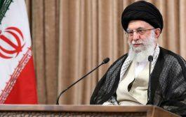 رهبر انقلاب در پیامی درگذشت مادر حجتالاسلام آلهاشم را تسلیت گفتند