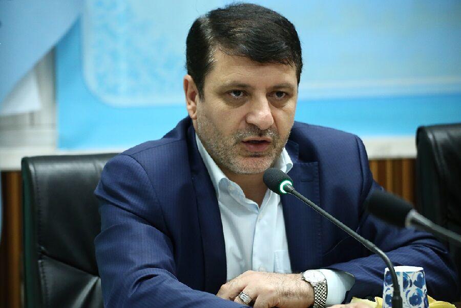 ثبت 44 درصد صلح و سازش در دادگستری آذربایجانشرقی