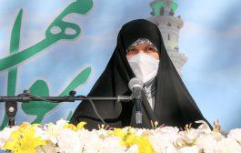 نامگذاری هفته وحدت، نشان از تفکر عمیق رهبر کبیر انقلاب اسلامی دارد
